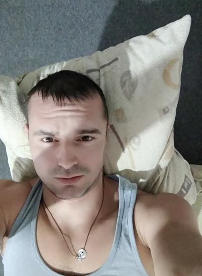 Дмитрий Солопов, Краснодар