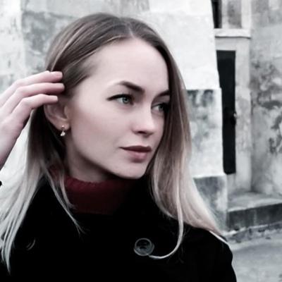 Светлана Лезнер, Москва