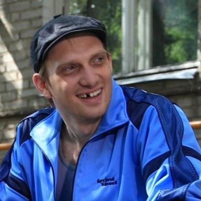 Дмитрий Атанов, Москва