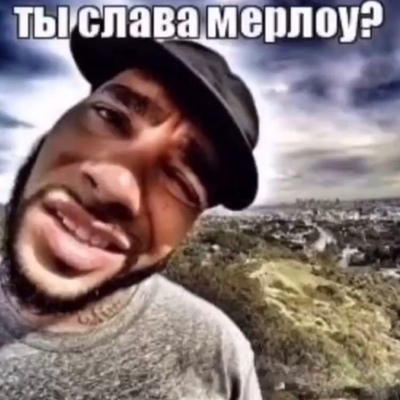 Кирилл Морозов, Санкт-Петербург