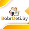 BobrDeti