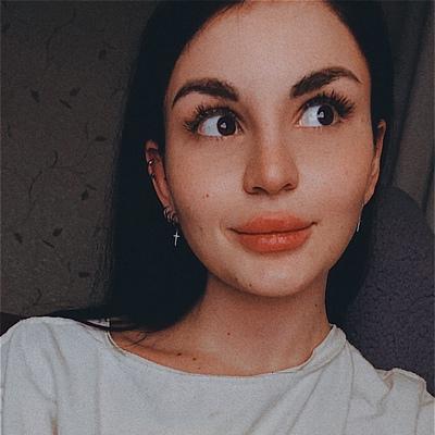Аня Ананикова, Курск