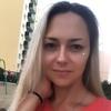 Evgenia Yanchenko