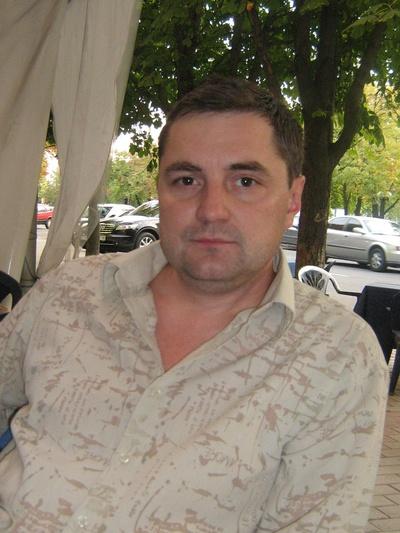Николай Жданов, Луганск