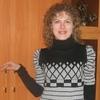 Oksana Volnova