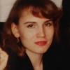 Svetlana Palyanova