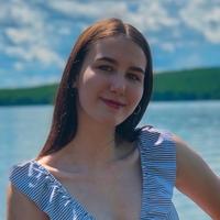 АнастасияМорозова