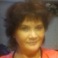 ТатьянаСмирнова