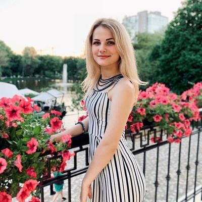 Виктория Радченко, Шостка