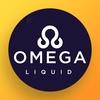Omega Liquid Community