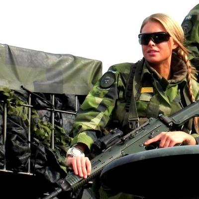 Еленика-Елена Илиеску, Львов