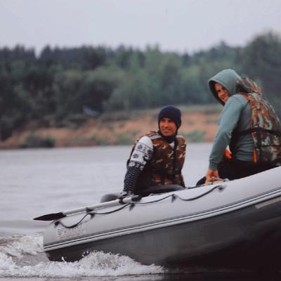 Дмитрий Медведев, Сыктывкар