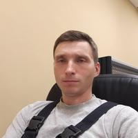 СергейКурганский