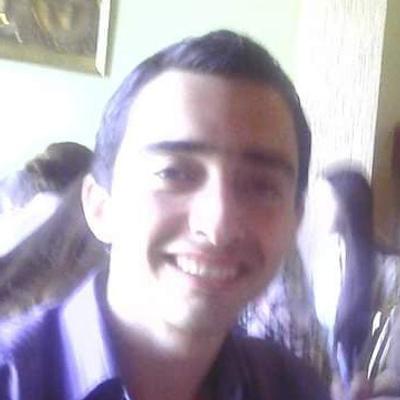 Sufyan Malkawi