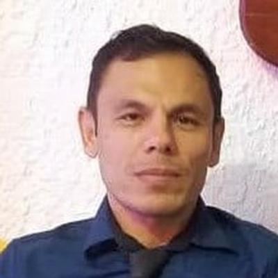 Ernesto Hernández, Guadalajara