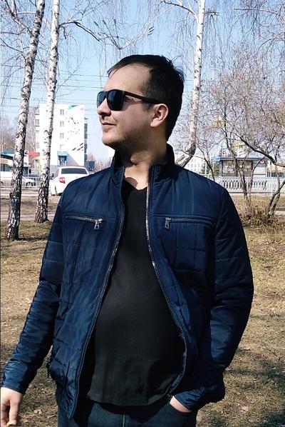 Изображение профиля Ринат Ишамаев