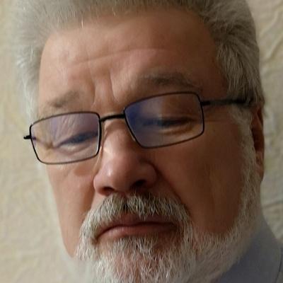 Леонард Герасимов, Набережные Челны