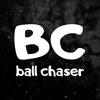 Rocket League BallChaser