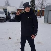 AleshkaGlushenko