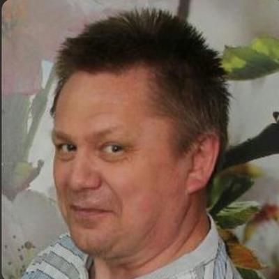 Юрий Николаусзон, Самара