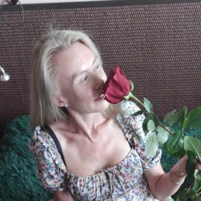 Юлия Плотникова, Касимов