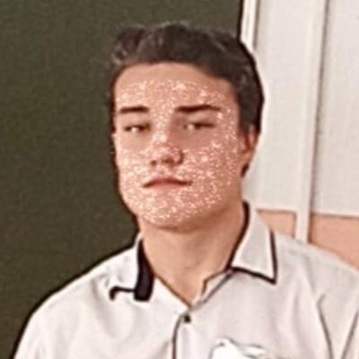Дима Солнцев