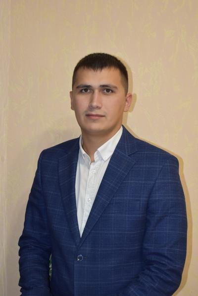 Эльмир Шартдинов, Казань