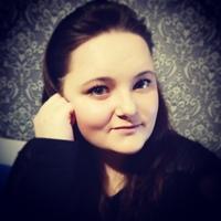 АняКушнерова-Мельник