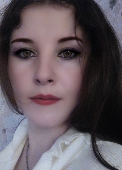Ирина Котельникова, Фролово