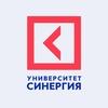Университет СИНЕРГИЯ | Нижний Новгород