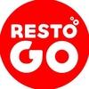 RestoGo