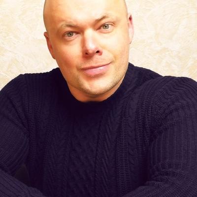 Denis Kostash