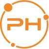 PrimeHack - Приватные читы