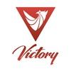 Victory | Спортивная форма на заказ |