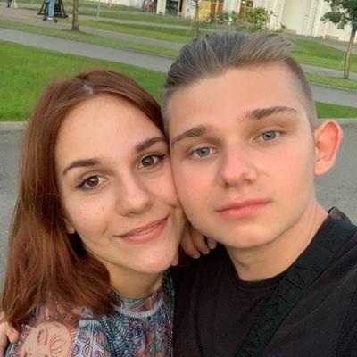 Иван Стольный, Сочи