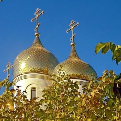 Андрей Сирота, Москва