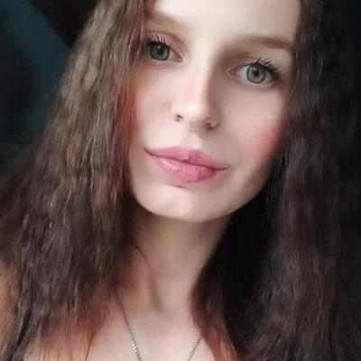 Арина Темникова, Череповец