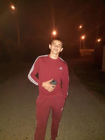Михаил Воронов, Зубова Поляна