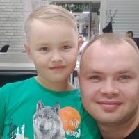 ИгорьДмитриев