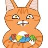 """Интернет-магазин для кошек """"КотоРай"""""""
