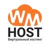 WMHOST — Виртуальных хостинг сайтов | Домены