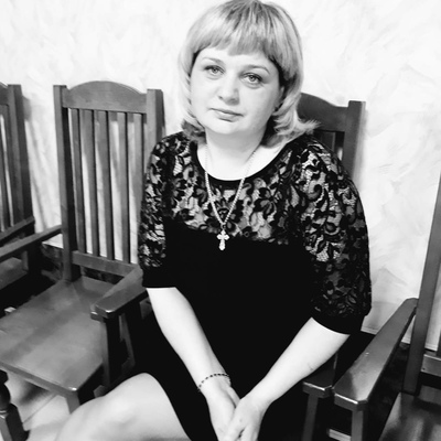 Наталья Шворобей, Новосибирск