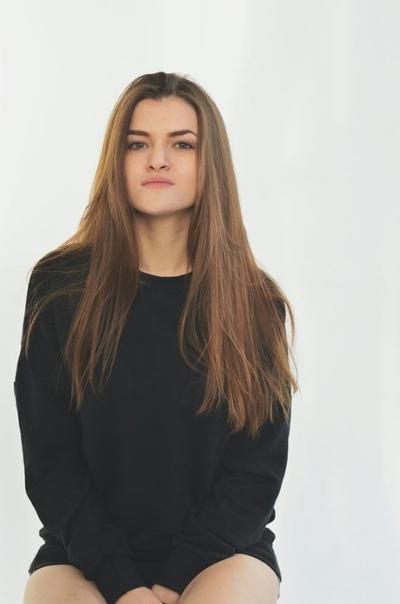 Amia Baldwin