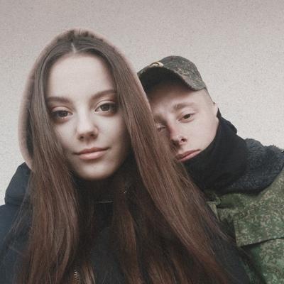 Виктория Марченко, Рыбница