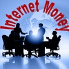 Internet Business Group