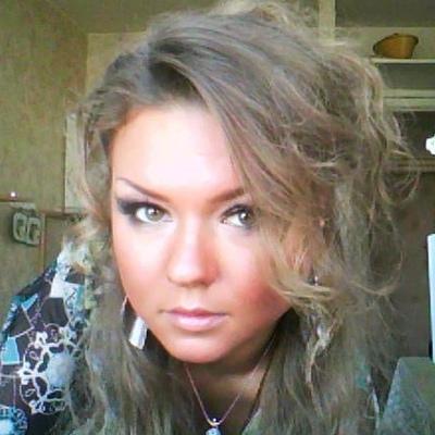 Анна Киселева, Владивосток