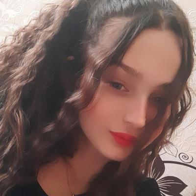 Ирина Игумнова