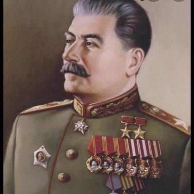 Стас Ковалёв