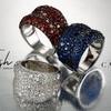 Fresh Jewelry | Украшения из серебра