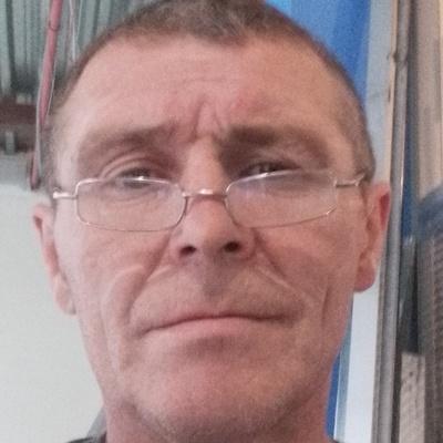Валер Петров